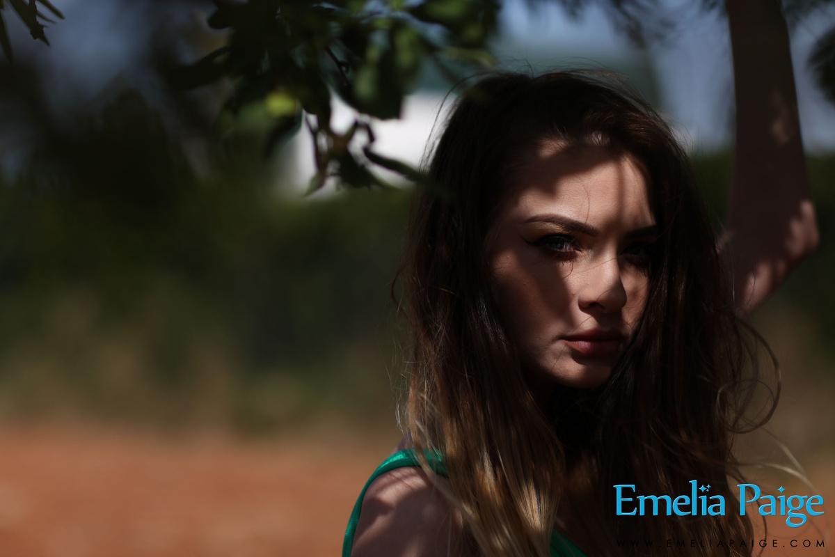 Emelia Paige #2