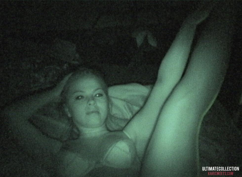 tits suck nipples boobs