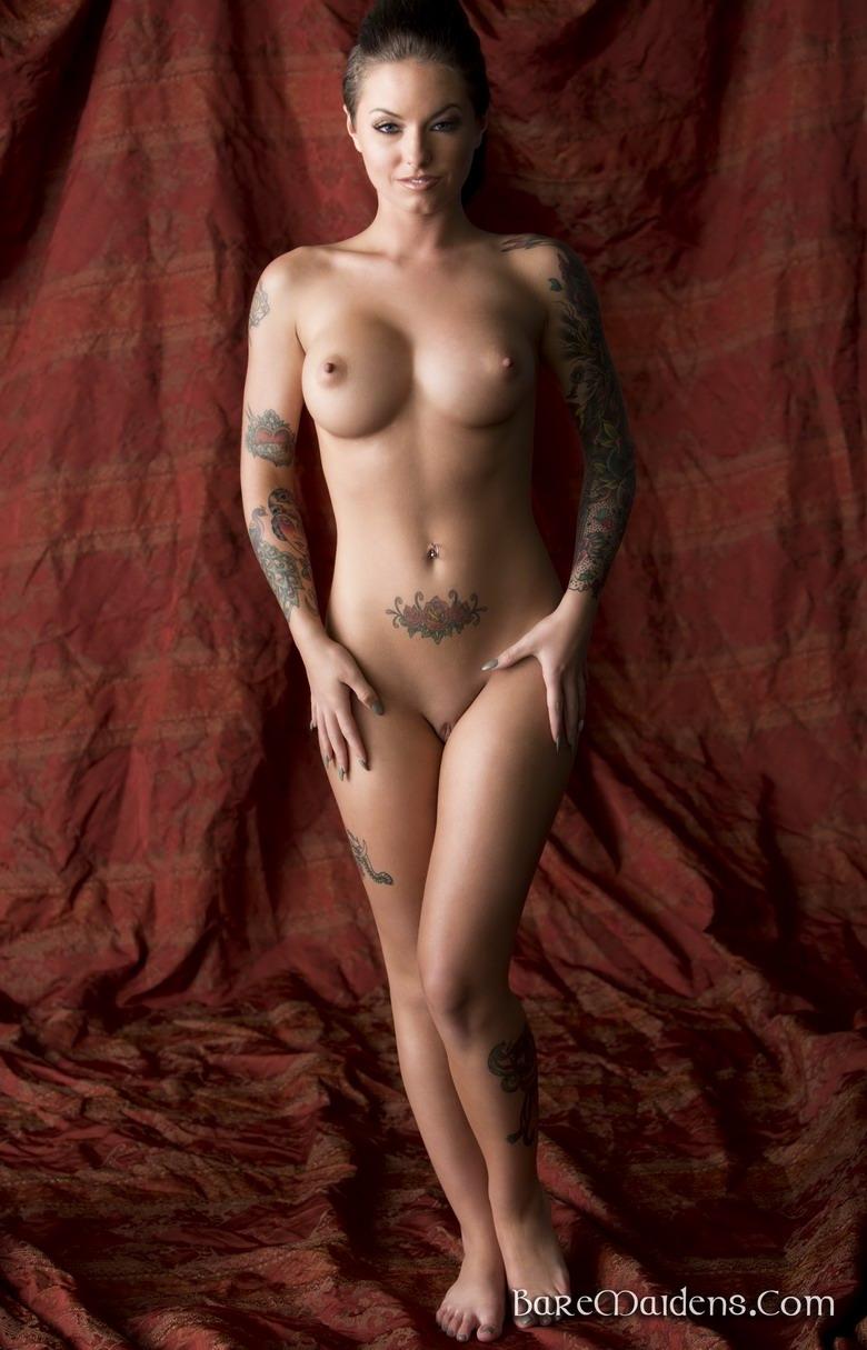 lick my panties amature girls panties nude