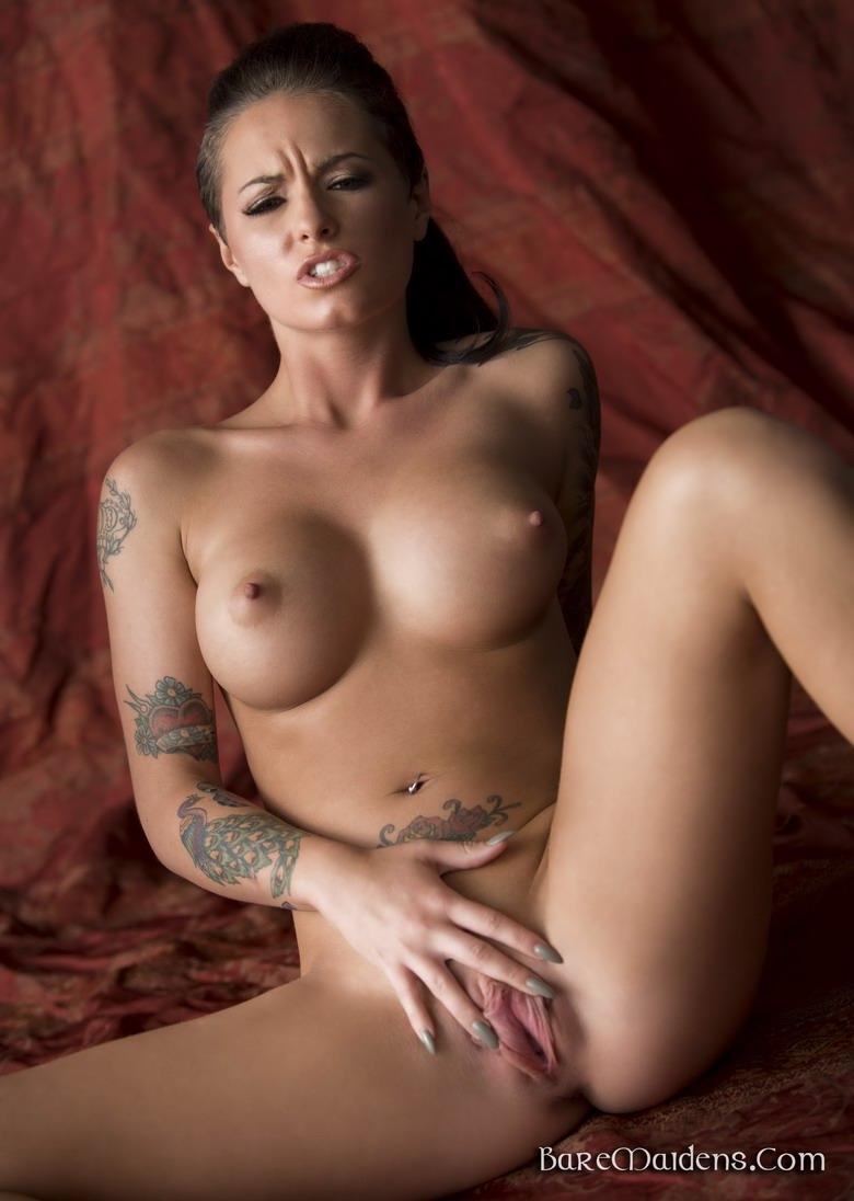 Free Erotic Porn XXX Porno Videos Sex Movies Tube  Tubeasexstoriescom