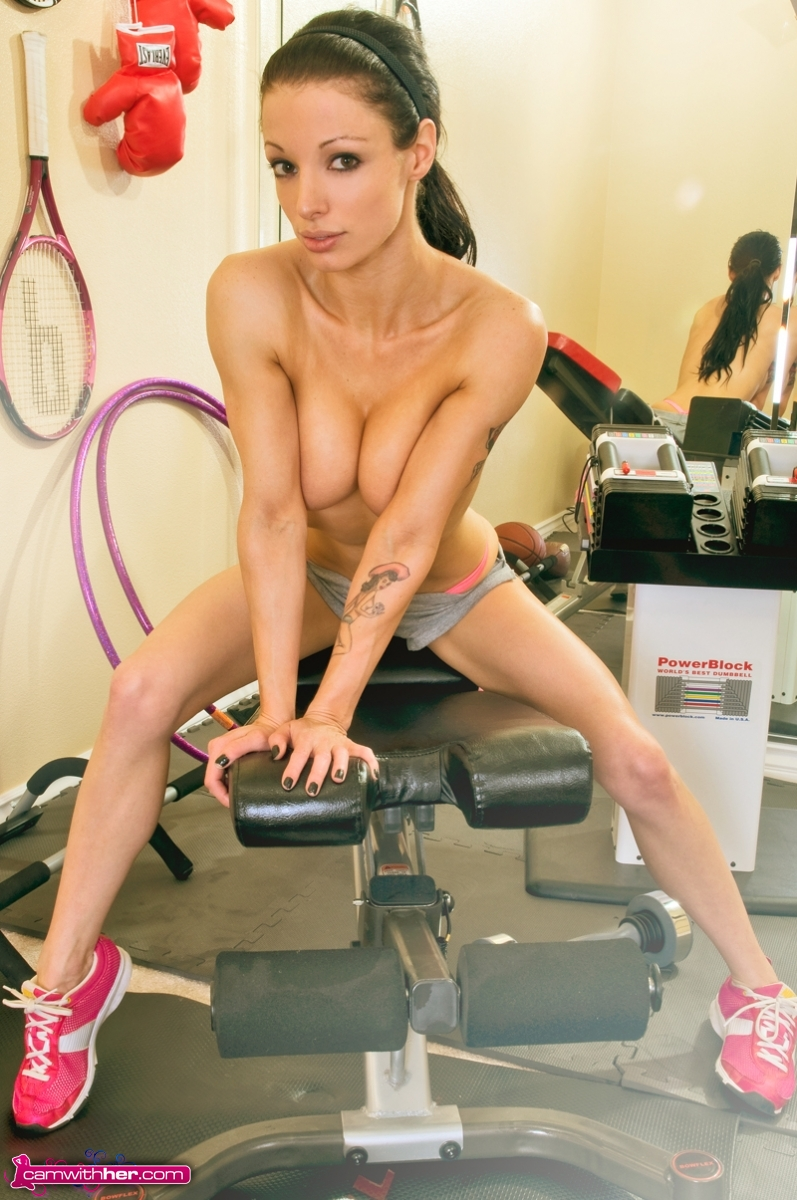 That's fanrastic!!!! nude cam with her nylon