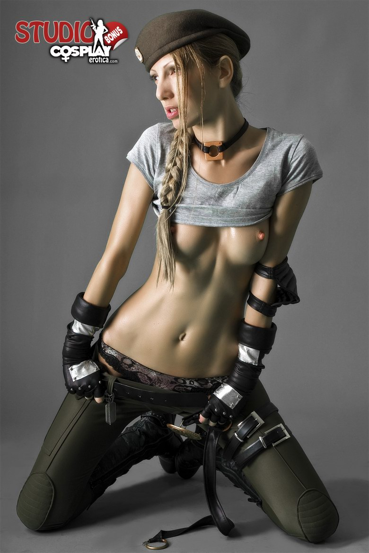 fantasy erotica princess Sci-fi