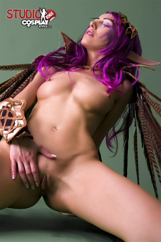 Эротический массаж в петрозаводске 16 фотография