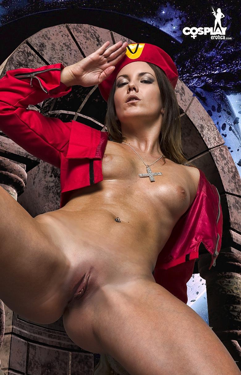 game erotici xxx erotici