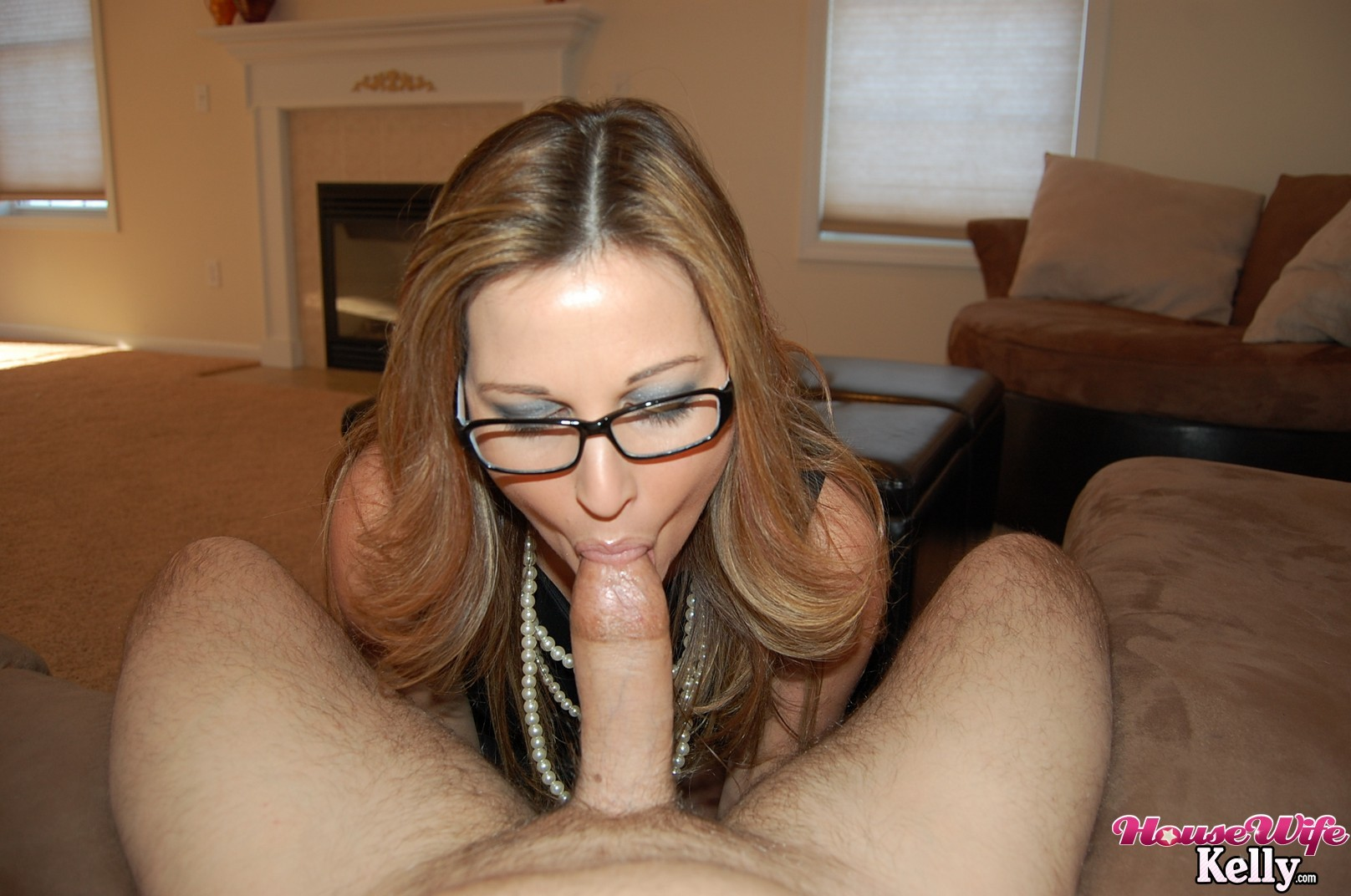 image She s always ready and willing when dad calls to fuck