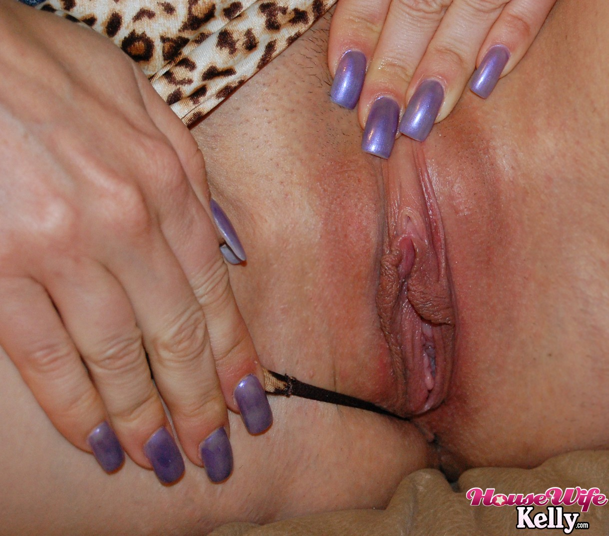 and wild homemade sex videos and pics at housewifekelly com
