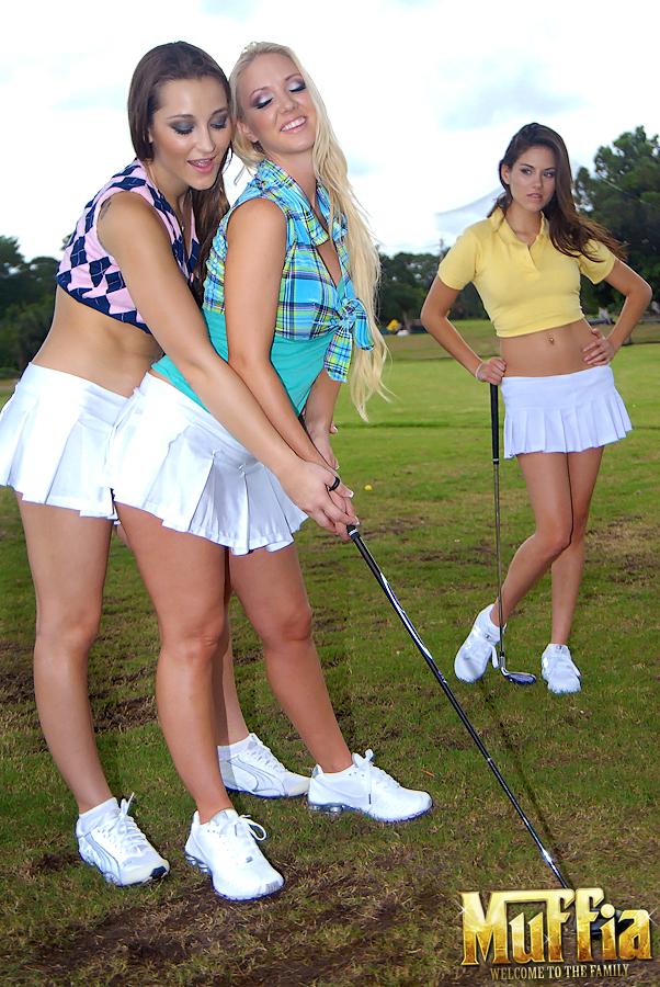 stocking-pantyhose-golf-girls-porn