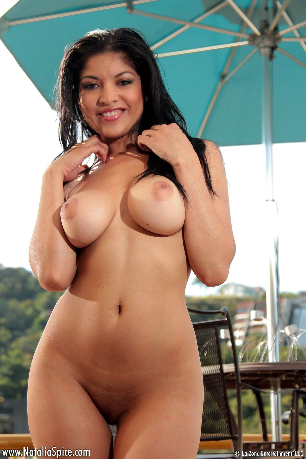 Sexy mexican tits naked remarkable idea