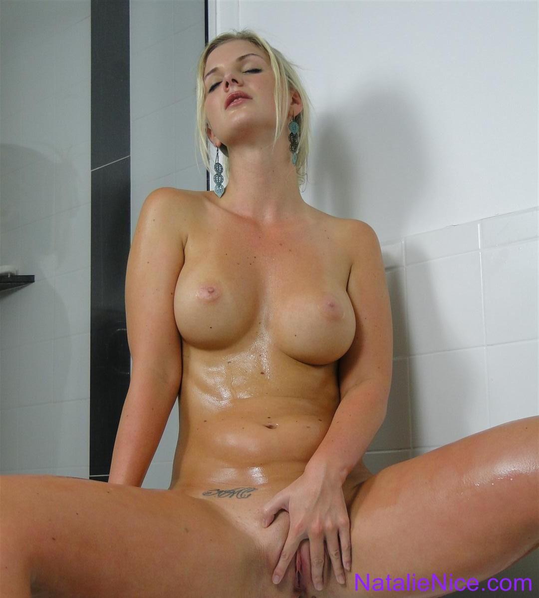 nice ass nude pics   sexy babes wallpaper