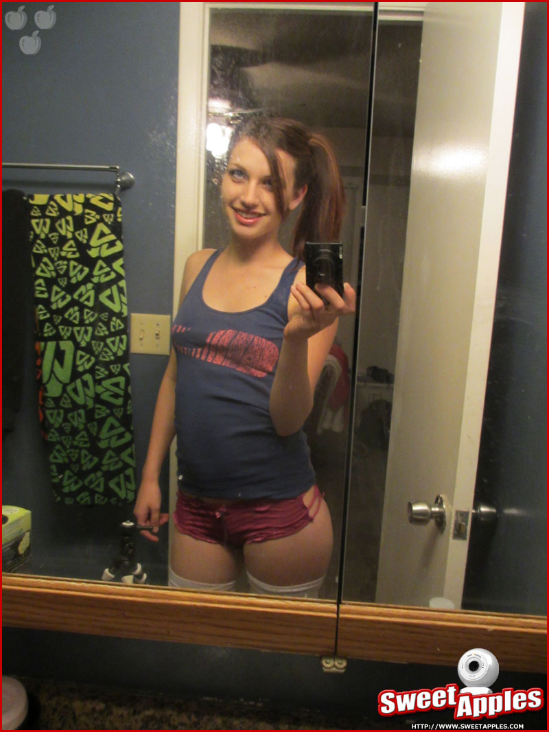 sexy naked girls loosing their verginity