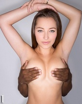 NUDE, blacked.com GiRls