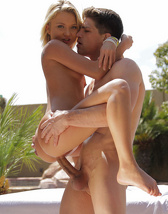 Simply Brooke marks nude forums that