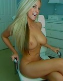 Love gisele naked on cam