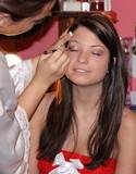 Linds roxx makeup