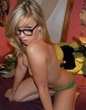 Non nude girls pics cute amateurs teasing