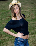 Lizzie marie pics country girl