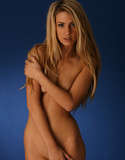 Nextdoor models pics bree taylor in red