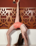 Watch 4 beauty pics yoga