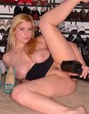 Danielle ftv pics hidden heel