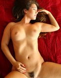 Eva lovia nude review