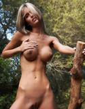 Errotica archives naked a dirty in nature