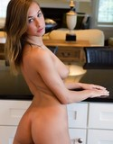 Lizzie marie counter