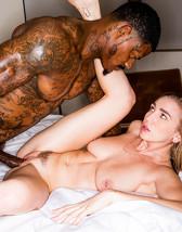 Julianna vega boobpedia